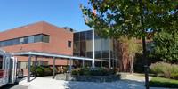 Brockton-Office