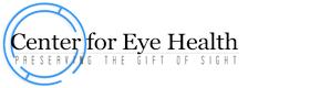 Center for Eye Health