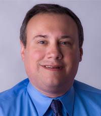 Paul Beade, MD, MSc