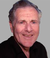 Herbert Rubin, MD