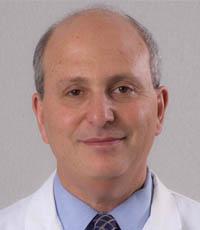 Joseph Levy, M.D.