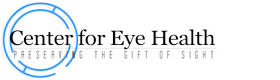Center for Eye Health