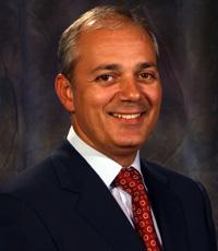 Ioannis P. Glavas, M.D.