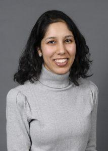 Shilpa Desai, MD