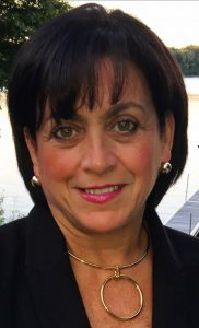 Dr. Fatima Garcia-Fedorowicz graduated from Regis College in 1988 and went on to receive her Doctorate of Optometry in 1992 from the New England College of Optometry .She completed her clinical externships in Boston.She is licensed by the Massachusetts Board of Optometry and is TPA certified. She specializes in routine eye exams, post operative care and contact lenses. Dr. Garcia-Fedorowicz is fluent in Portuguese.